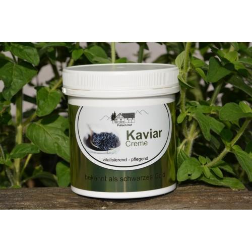 Kaviar Creme