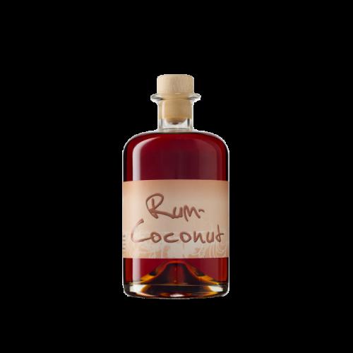 Prinz Rum Coconut 40% Vol.